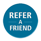 Refer Others!